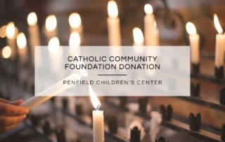 Catholic-community-foundation