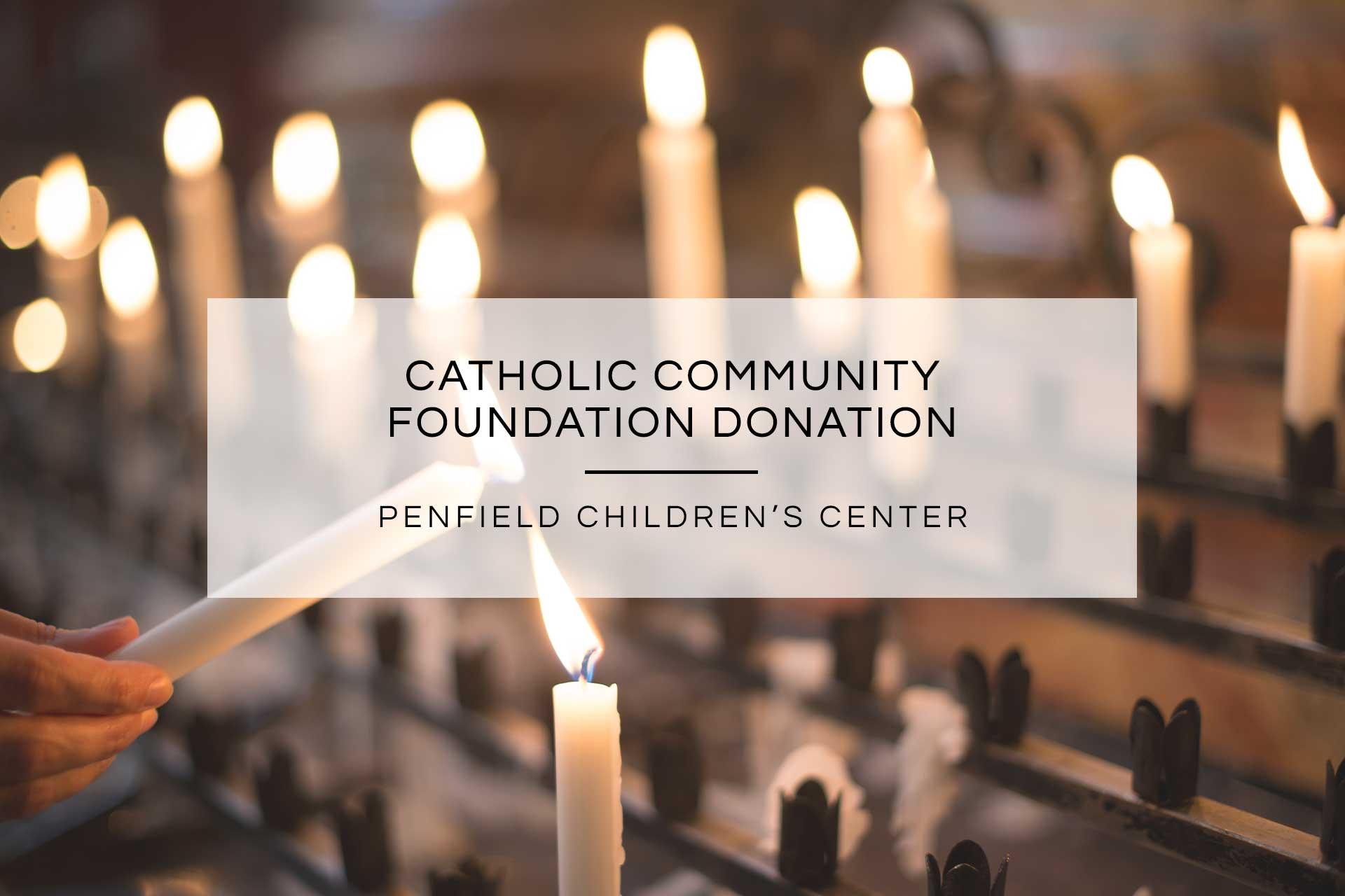 Catholic-community-foundation