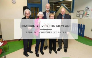 changing-lives-50-years