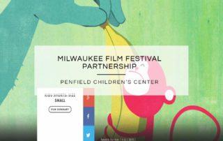 mke film festival