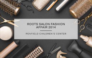 roots-salon