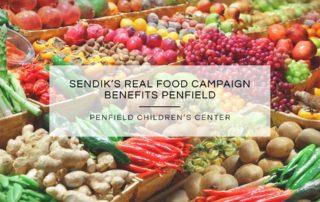 Sendiks-real-food