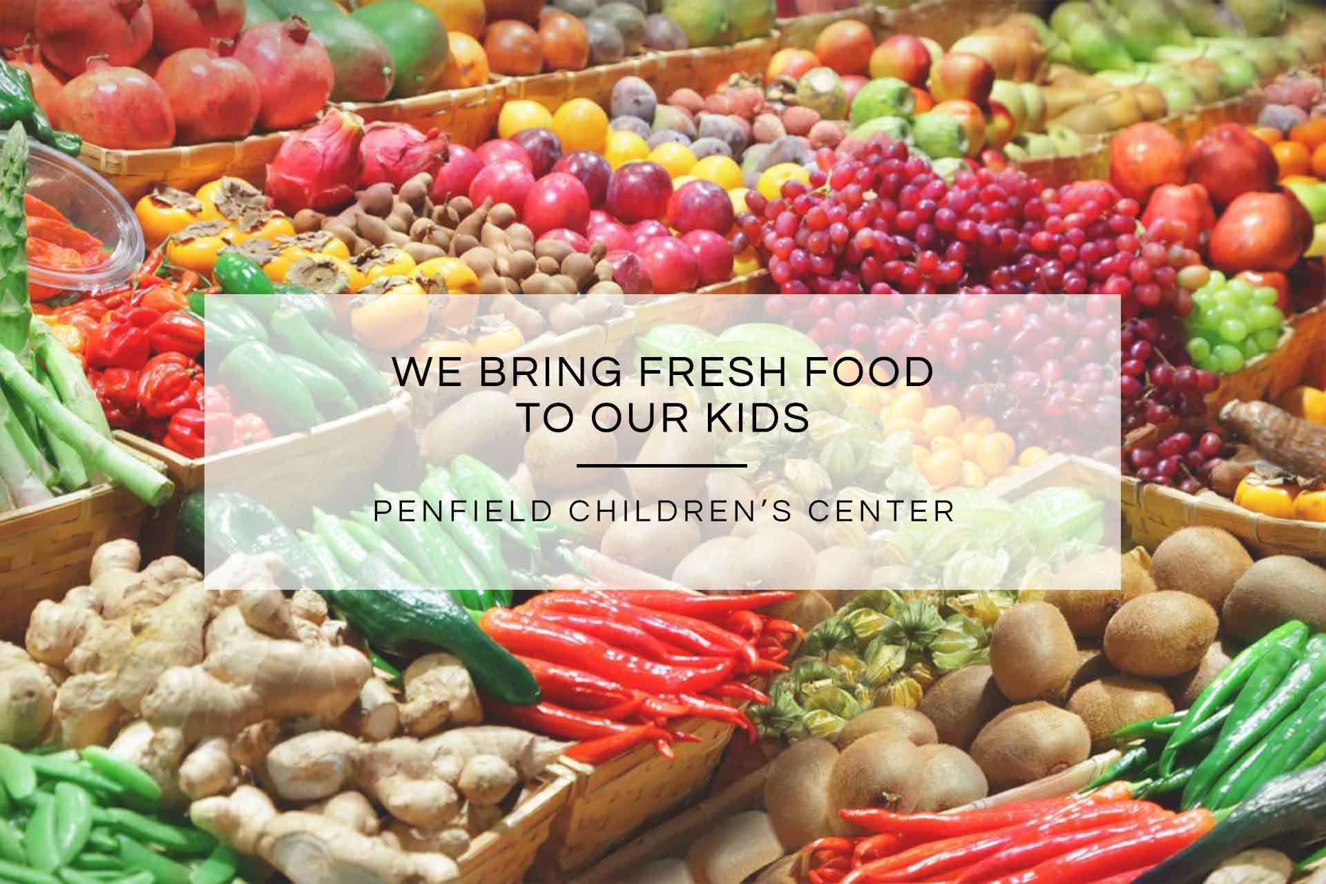 We-bring-fresh-food