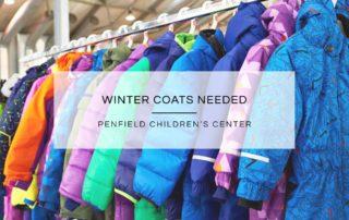 winter-coats-needed